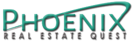 Phoenix Real Estate and Home Services